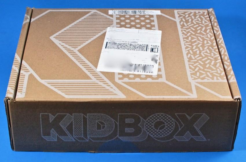 kidbox