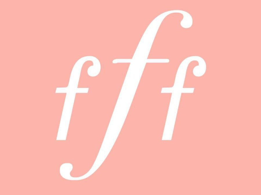 FabFitFun Fall 2019 spoilers