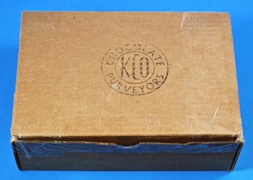 kekao box