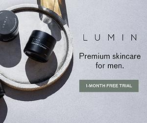 Lumin free trial