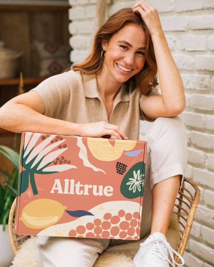 Alltrue Causebox spoilers summer 2021
