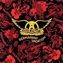 220px-aerosmith_-_permanent_vacation