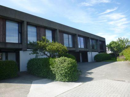 house in Seltjarnarnes