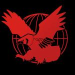 falcon3