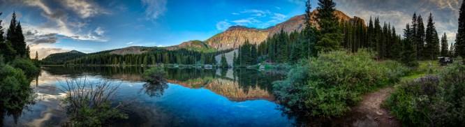 LakePano2