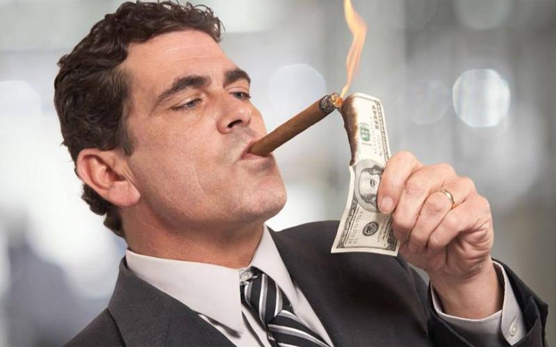 Il Fondo Pensione è uno strumento per Ricchi!