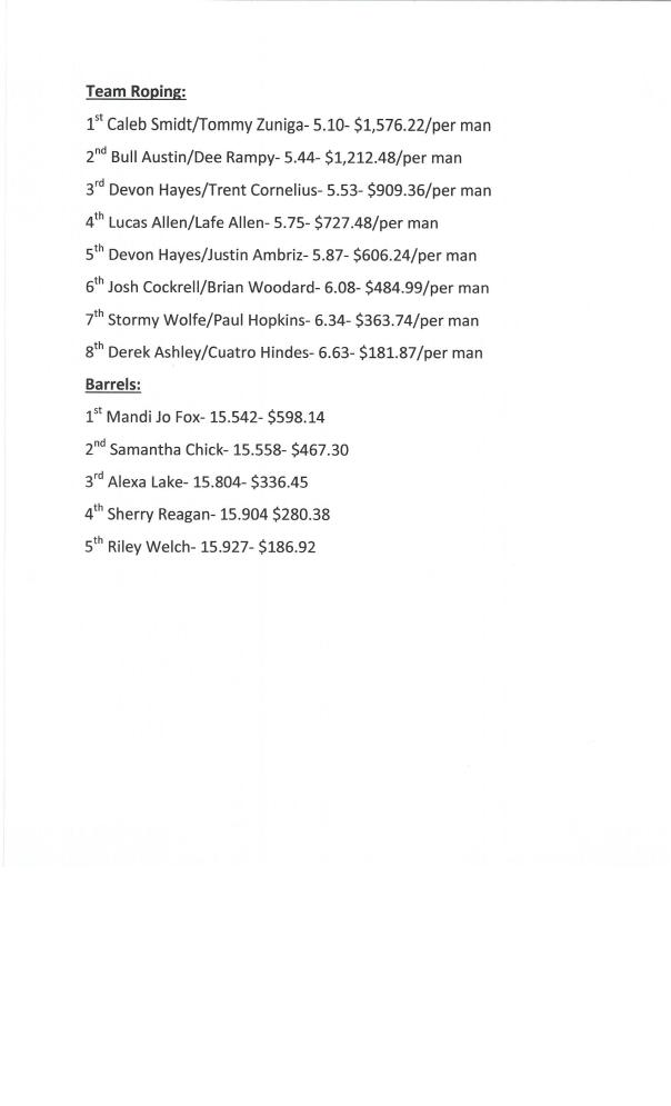 Open-CPRA JPEG Results 1-18-140002