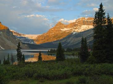 10-things-to-do-in-canda-jasper-national-park-2