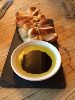Maytime-Inn-Asthall-bread