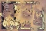 Desert Ruins (3)