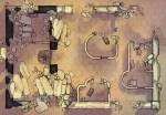 Desert Ruins (4)