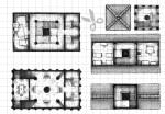 Hallowed Hall (2)