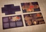 Adored Abode (7)