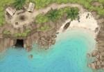 Pirate's Cove (2)