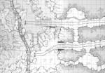 Damp Mine Exterior (3)