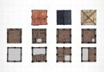 Wooden Watchtower (5)