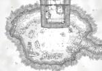 Cavern Alchemy Lab (4)