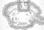 Cavern Alchemy Lab (5)