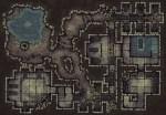 forgotten-crypt-3