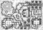forgotten-crypt-4