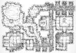 forgotten-crypt-5
