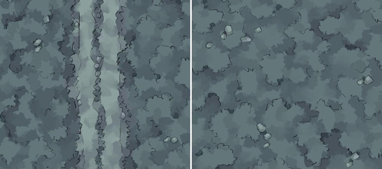 grass at night texture. Beautiful Texture Roadside Tiling Road U0026 Grass Night Banner And Grass At Texture E