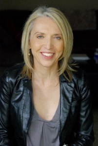 Catherine Auman