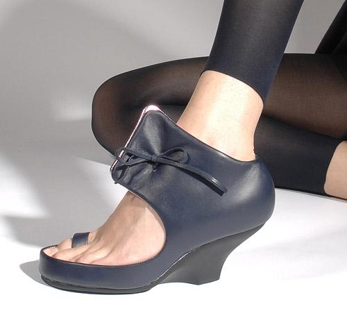 Shoe2_2