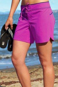 Title 9 board shorts