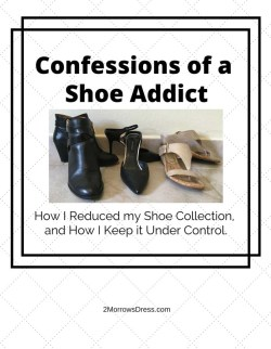 confessions-of-a-shoe-addict