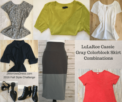 2016-fall-style-challenge-cassie-colorblock-skirt-combinations
