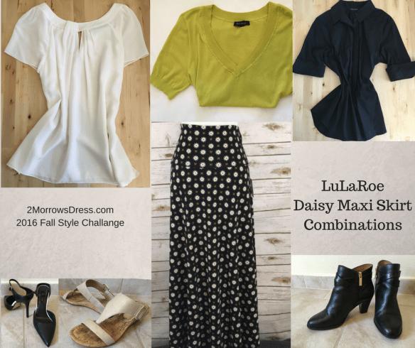 2016-fall-style-challenge-daisy-maxi-skirt-combinations