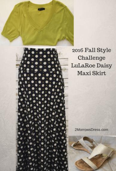 2016-fall-style-challenge-lularoe-daisy-maxi-skirt