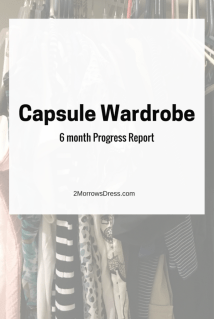 capsule-wardrobe-6-month-progress-report