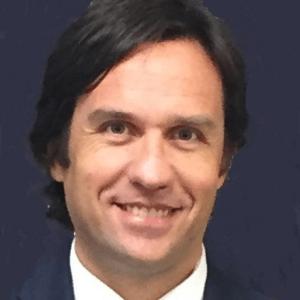 Alejandro Uceda