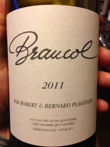 2011 braucol