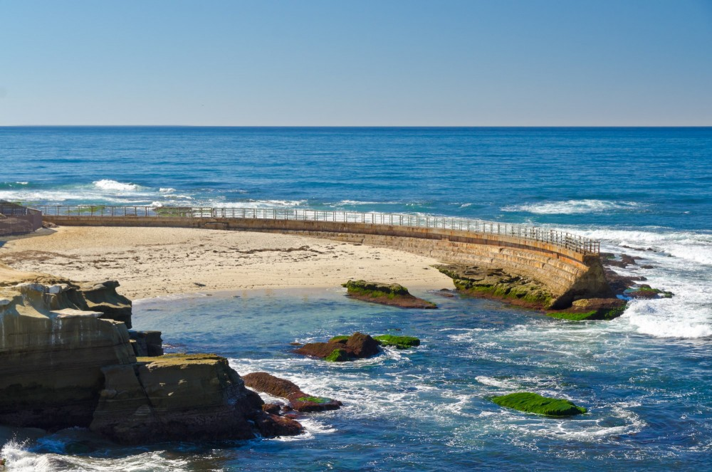 Image result for childrens beach