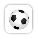 Soccer betting apps icon