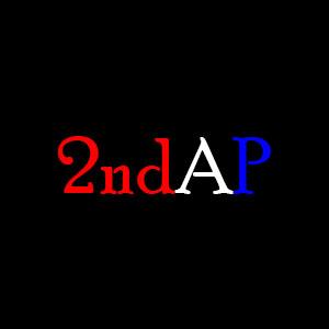 Logo of 2nd Amendment Photos