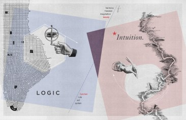 Logic Intuition