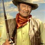 People - John Wayne 2