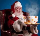Coffee - Santa1