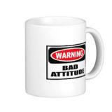 Coffee - Bad attitude3