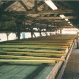Sawmills - dry chain1