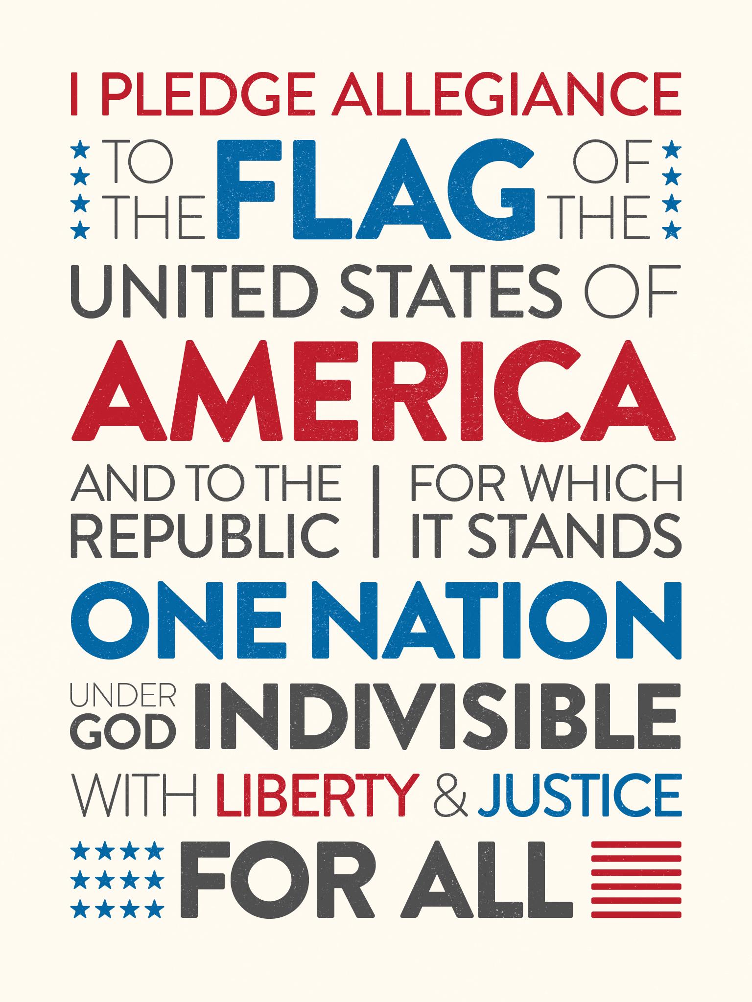 Great American Quotes Patriotism