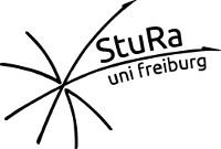 logo_stura