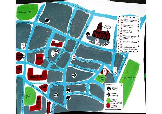 map fr large