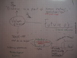 Future of health 1