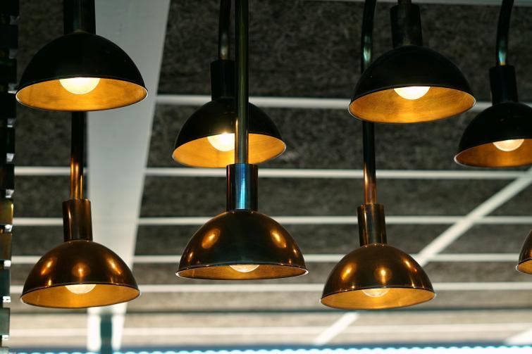 diningroomlights