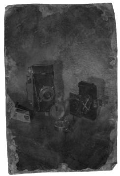 stills, cameras, old cameras